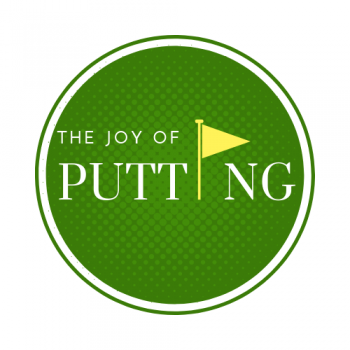 The Joy of Putting with D.L. Moriarty